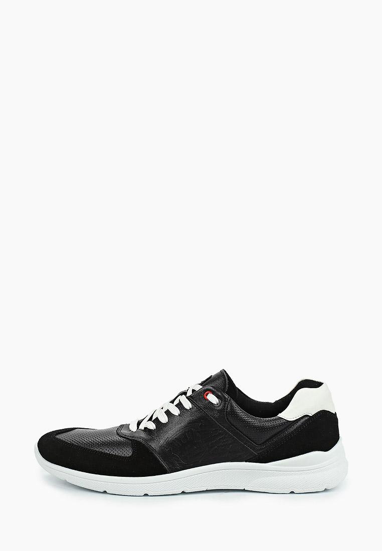 Мужские кроссовки MCM 19407-077-5-432