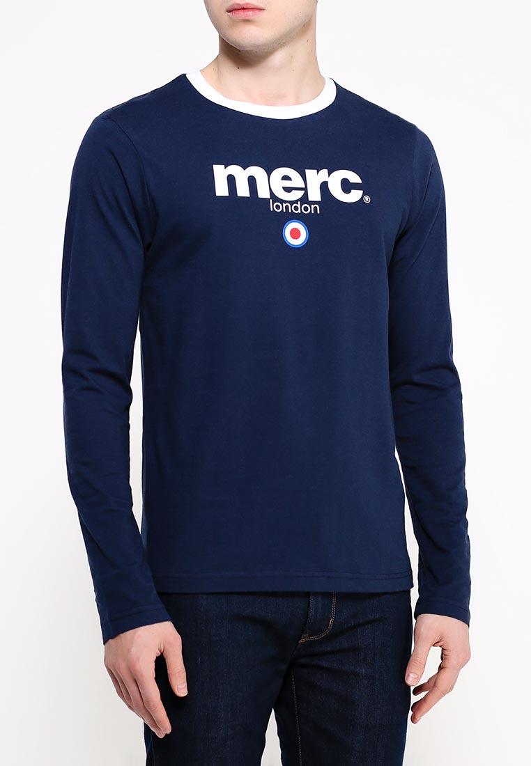 Merc (Мерк) 1704134: изображение 4