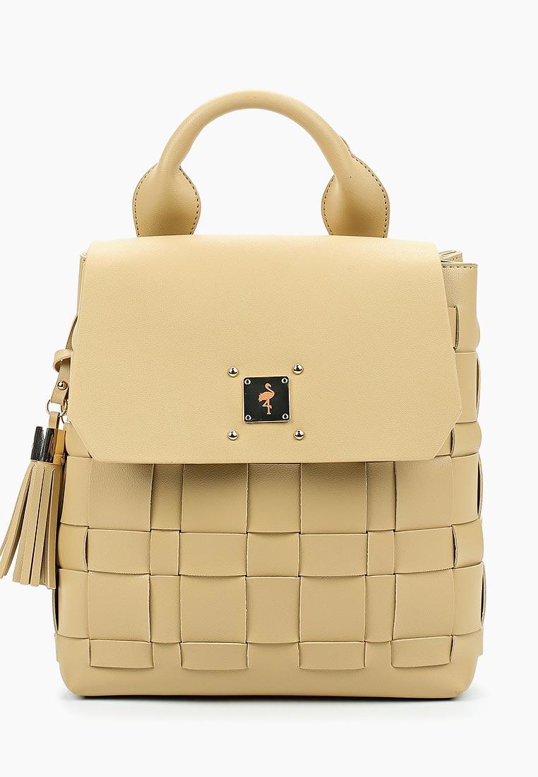 Городской рюкзак Menbur 448100044: изображение 2