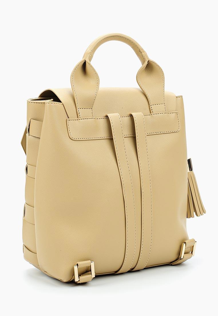 Городской рюкзак Menbur 448100044: изображение 3