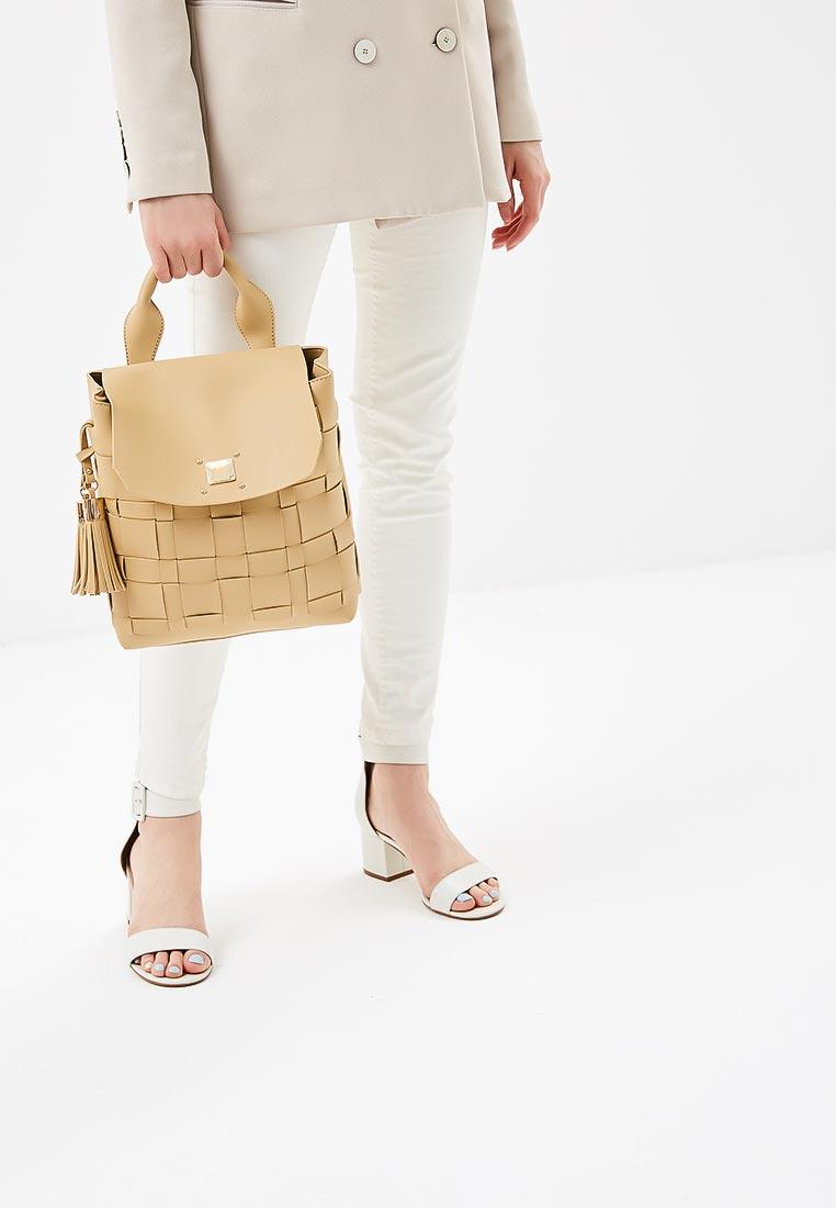 Городской рюкзак Menbur 448100044: изображение 5