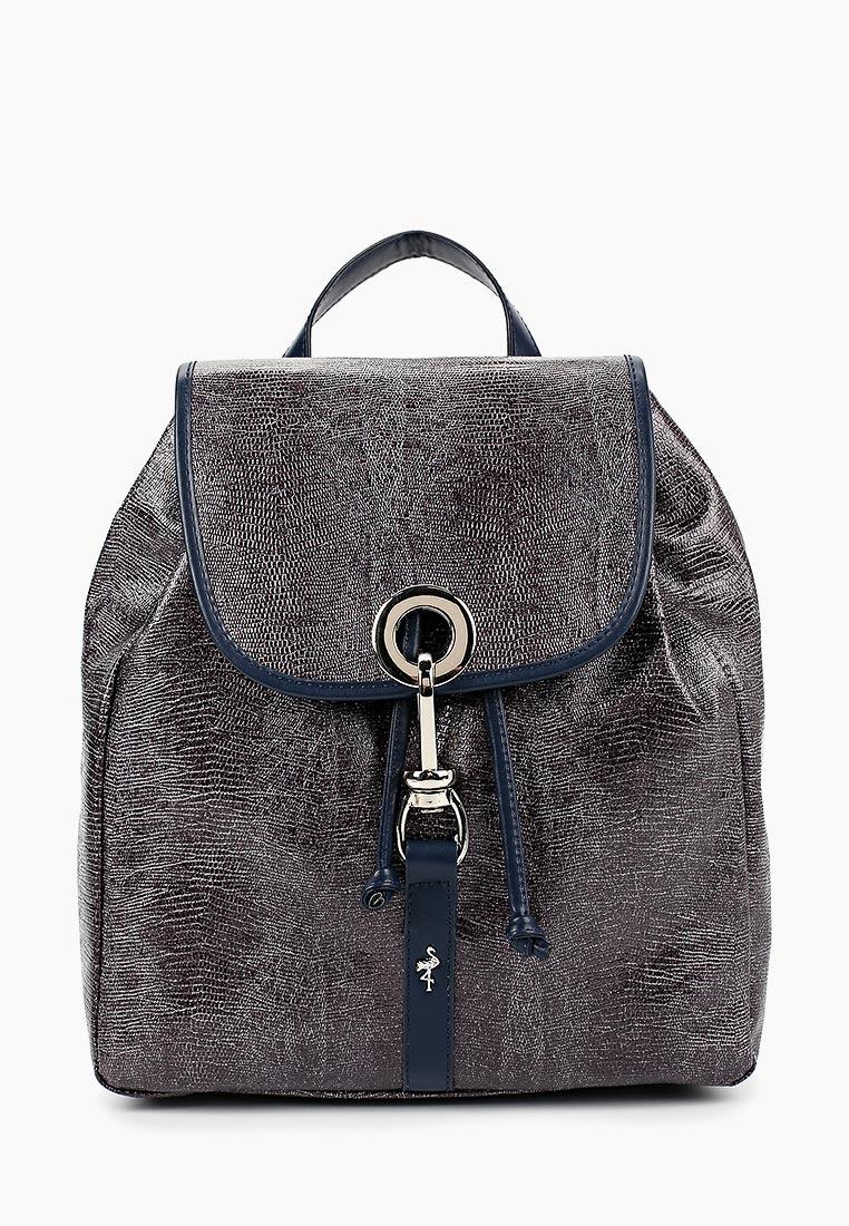 Городской рюкзак Menbur 764610005