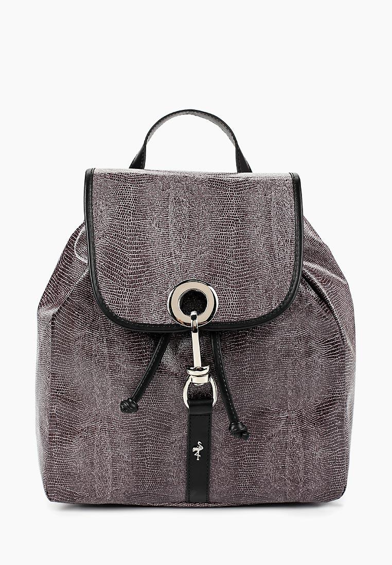 Городской рюкзак Menbur 764610092