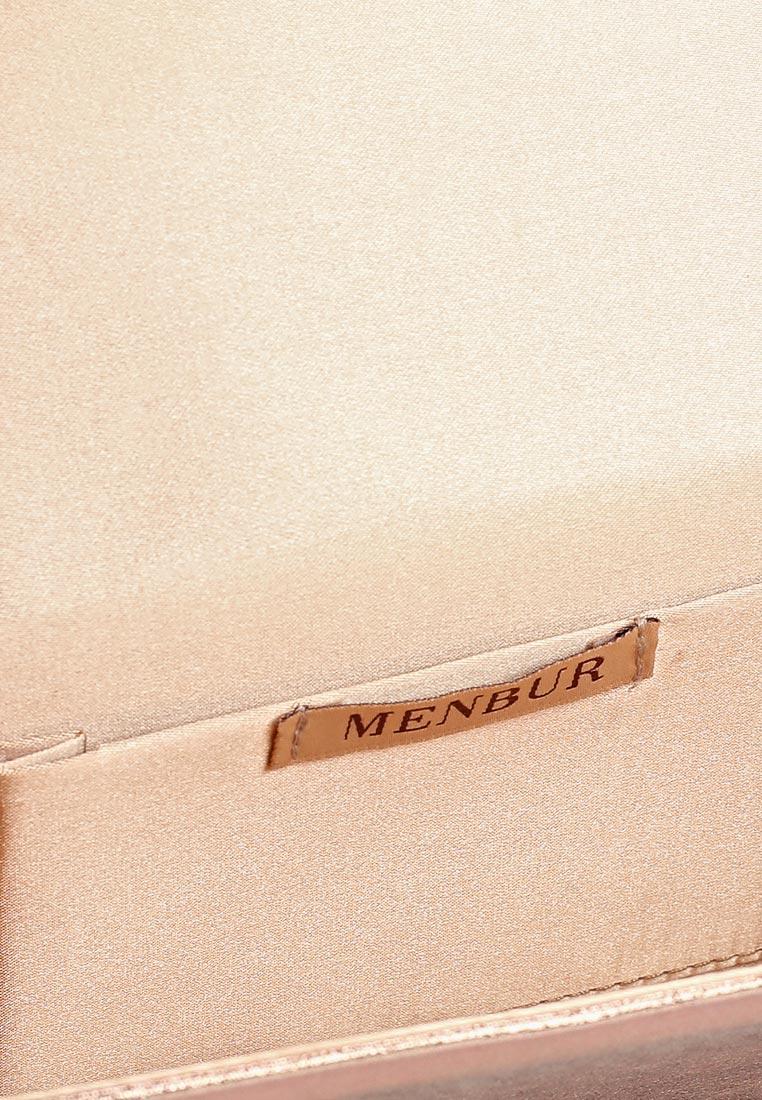 Menbur 844360038: изображение 3