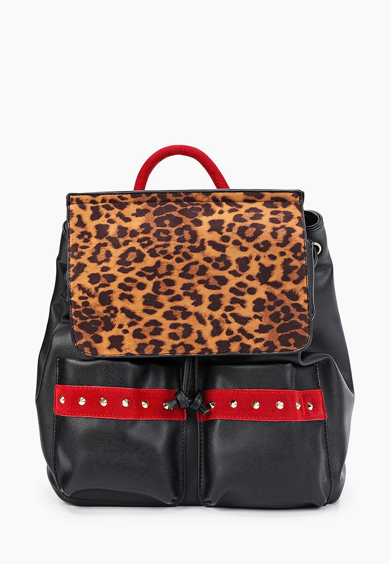 Городской рюкзак Menbur 470300012