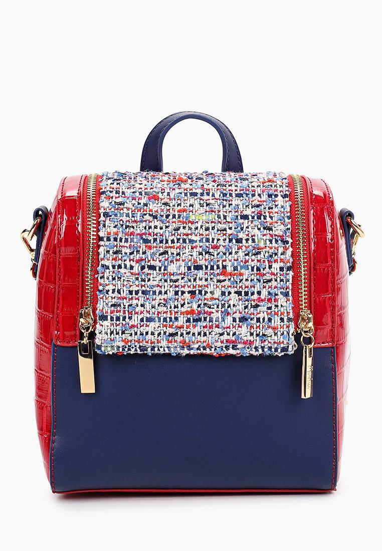 Городской рюкзак Menbur 470890021