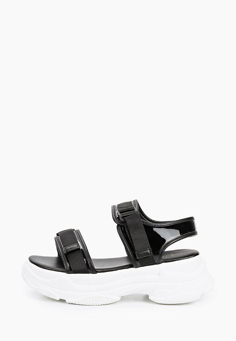 Женские сандалии Mellisa F33-C601