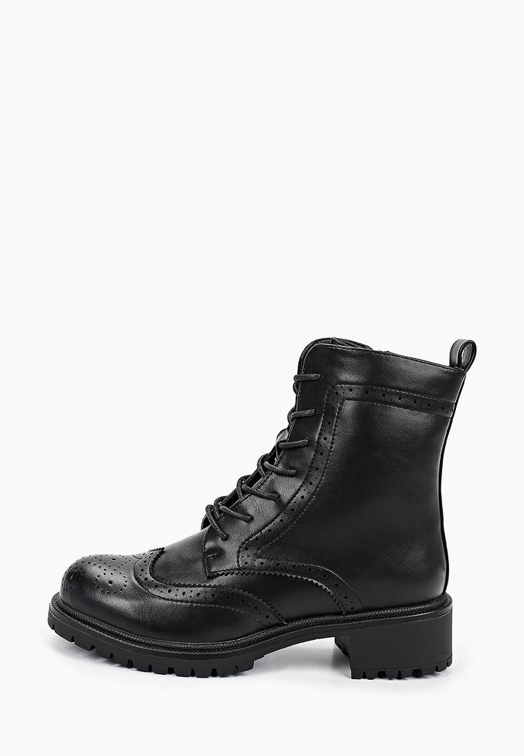 Женские ботинки Mellisa F33-HQ1318