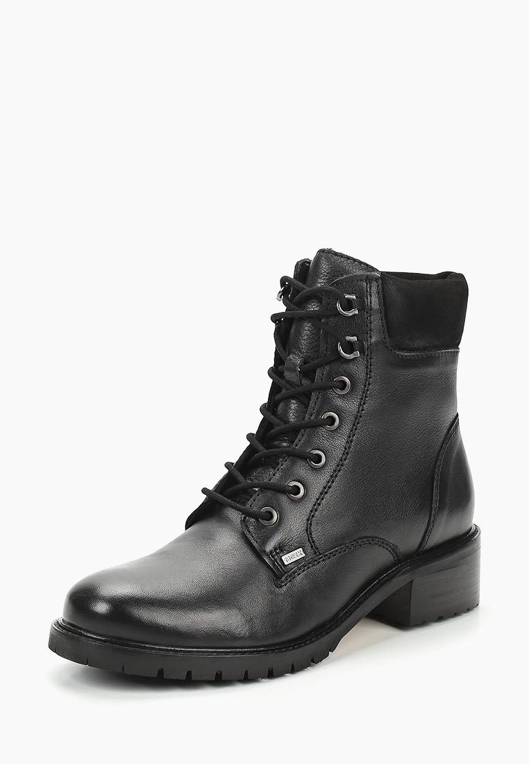 Женские ботинки Mexx (Мекс) MXRB0010
