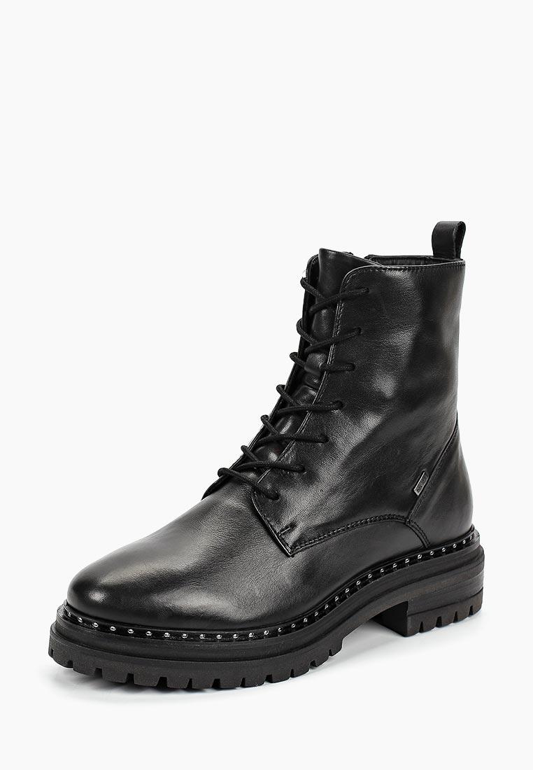 Женские ботинки Mexx (Мекс) MXRB0014