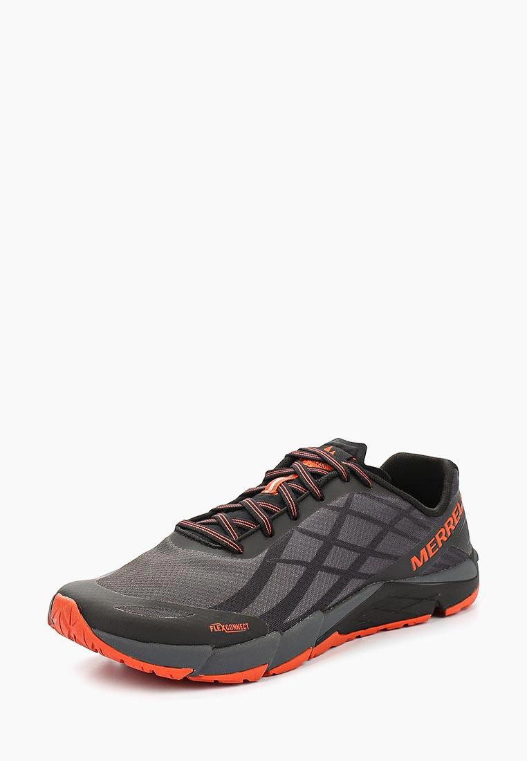 Мужские кроссовки Merrell J09663: изображение 1