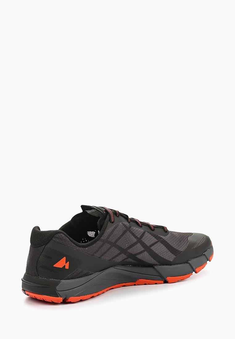 Мужские кроссовки Merrell J09663: изображение 2