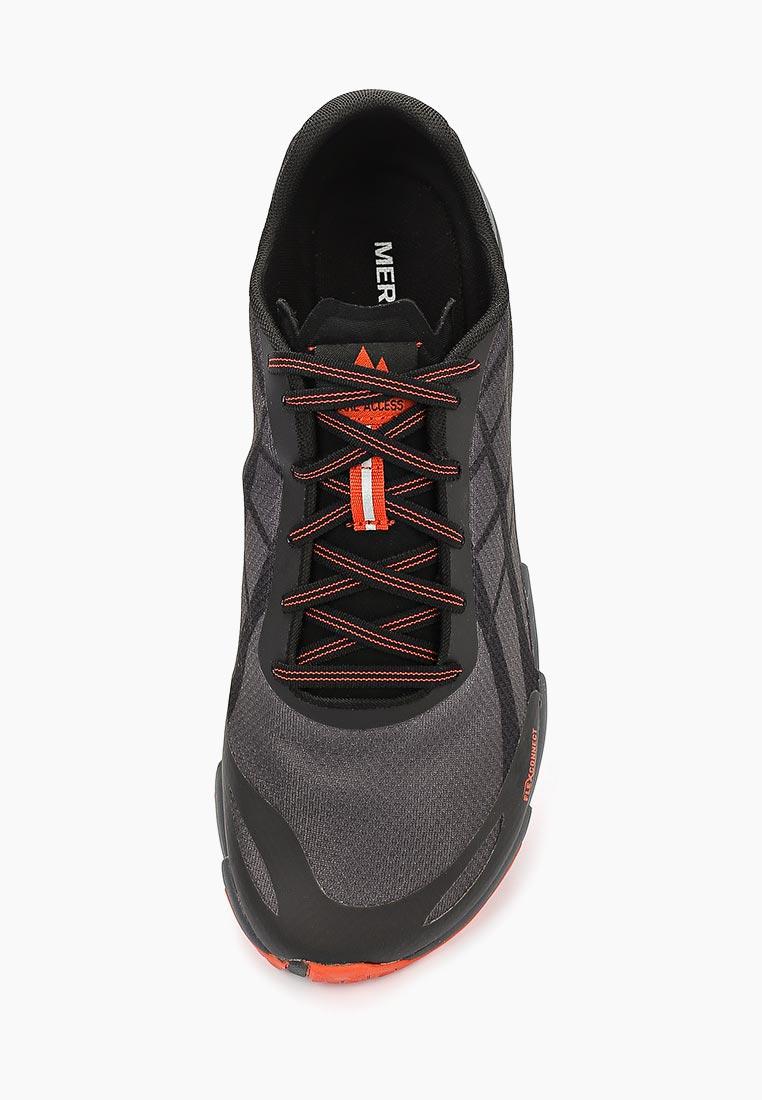 Мужские кроссовки Merrell J09663: изображение 4