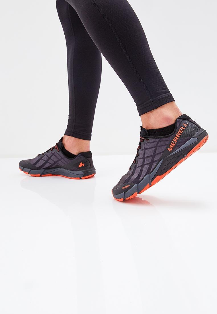 Мужские кроссовки Merrell J09663: изображение 5