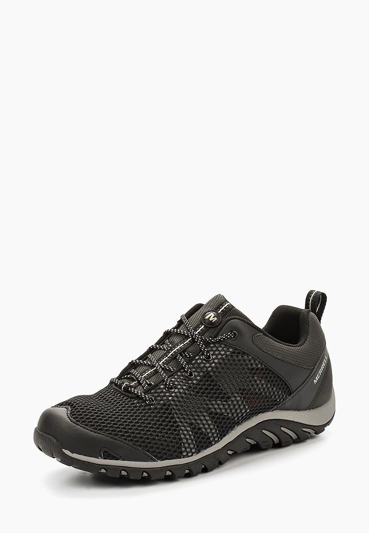 Спортивные мужские ботинки Merrell 343109C: изображение 1
