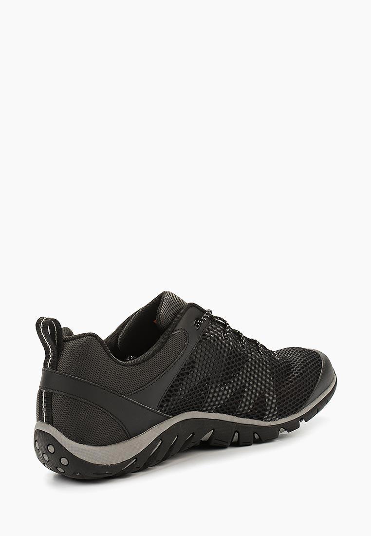 Спортивные мужские ботинки Merrell 343109C: изображение 2