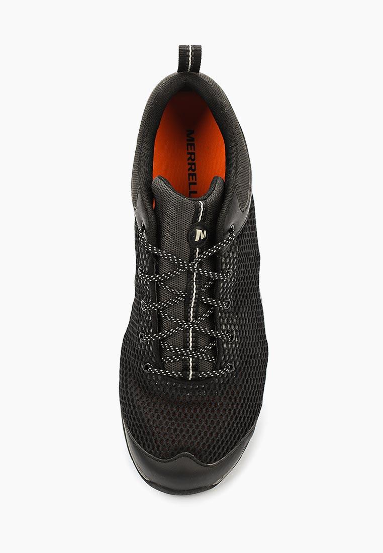 Спортивные мужские ботинки Merrell 343109C: изображение 4