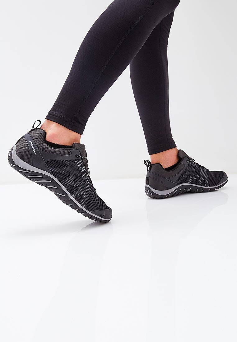 Спортивные мужские ботинки Merrell 343109C: изображение 5