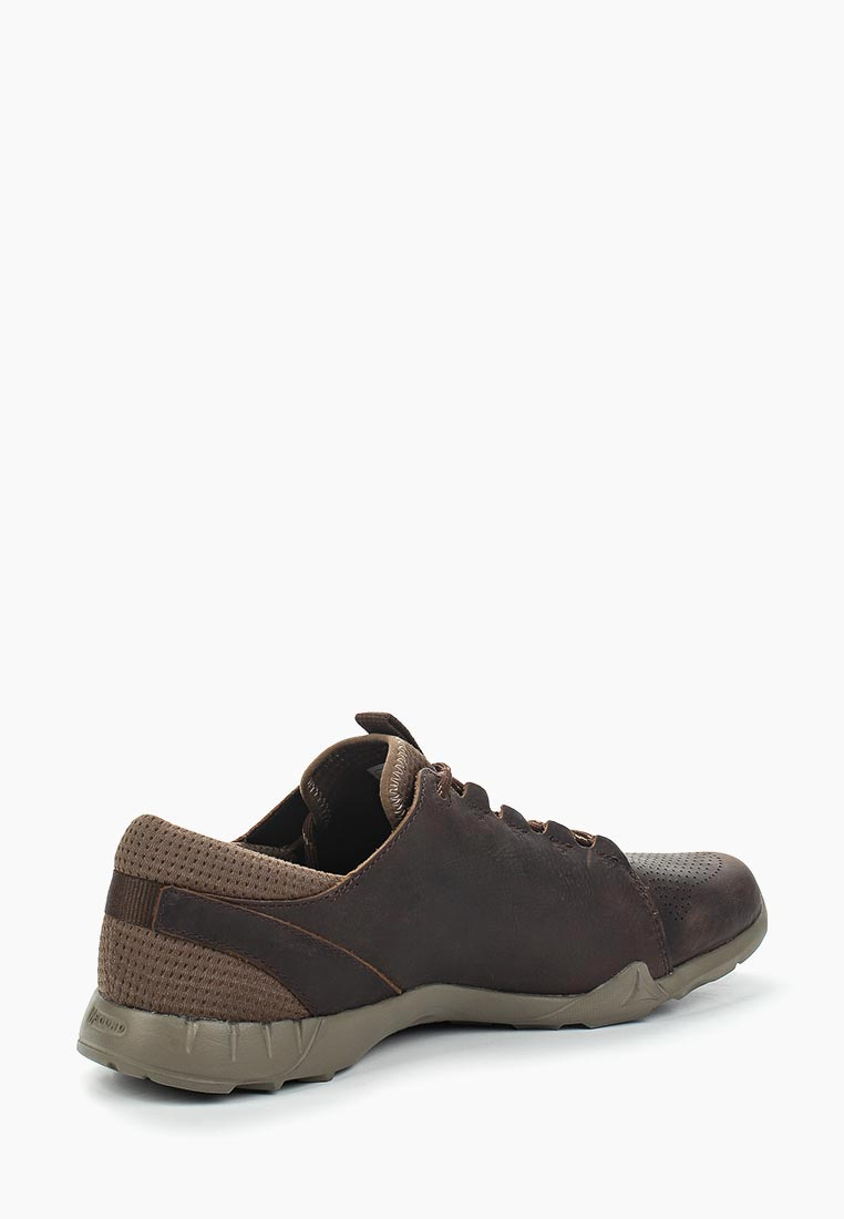 Мужские кроссовки Merrell 93865: изображение 2