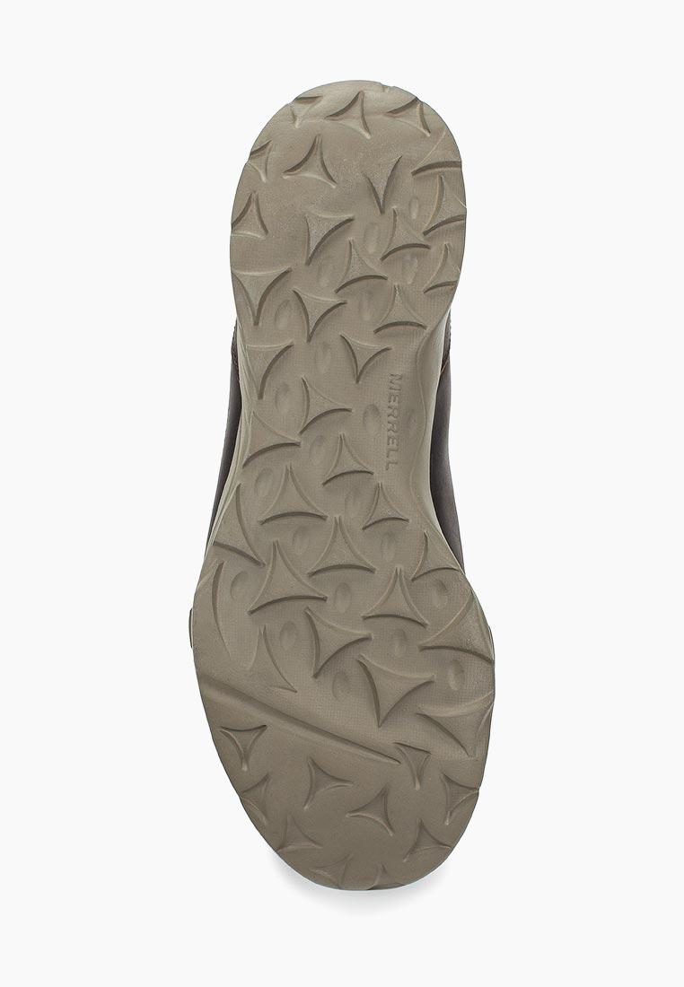 Мужские кроссовки Merrell 93865: изображение 3