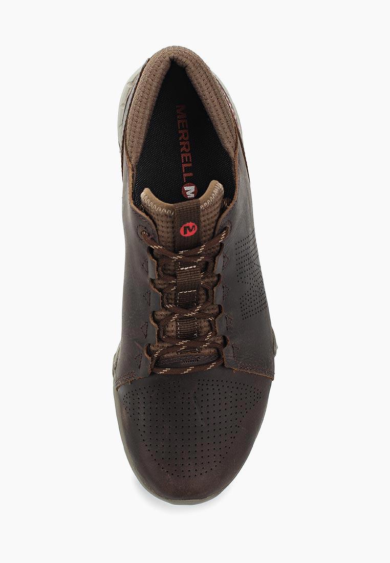 Мужские кроссовки Merrell 93865: изображение 4