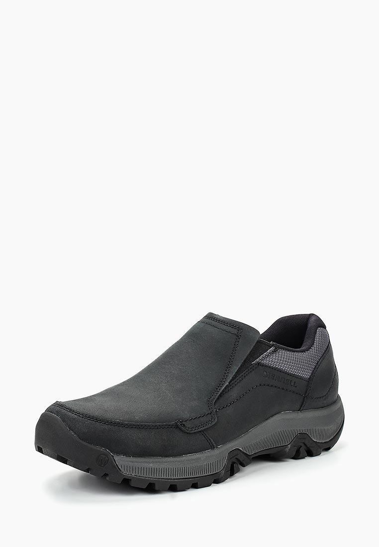 Мужские ботинки Merrell 95159