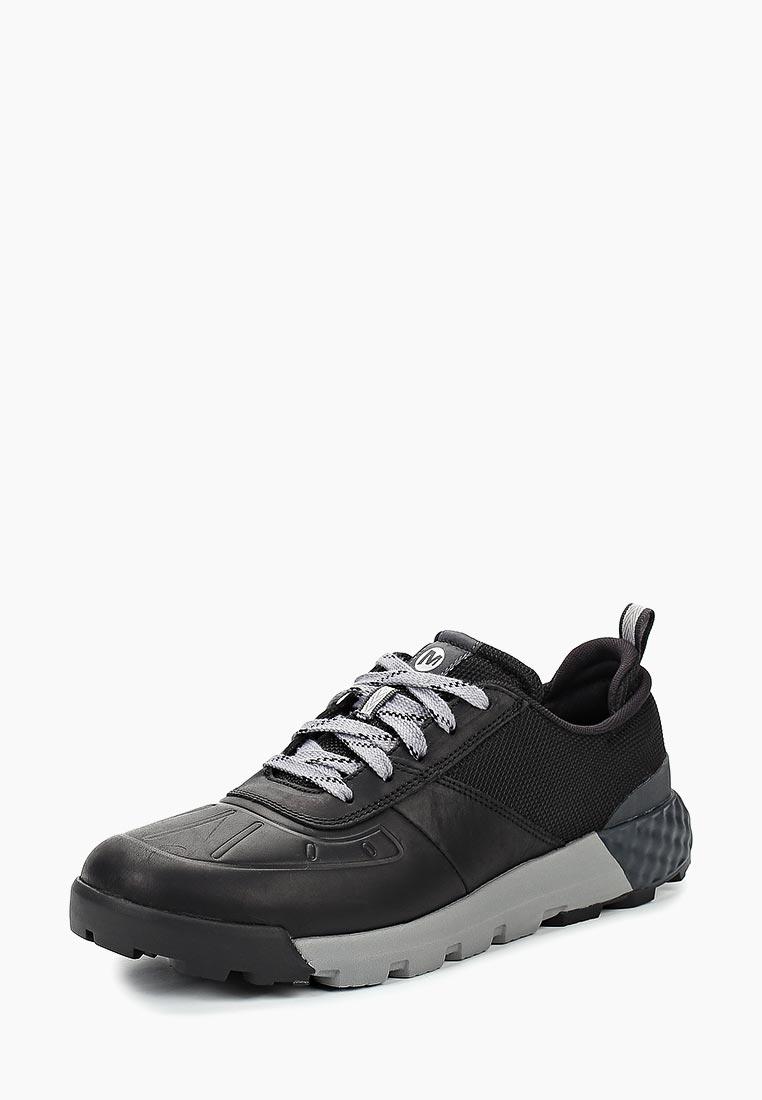 Мужские кроссовки Merrell 95111