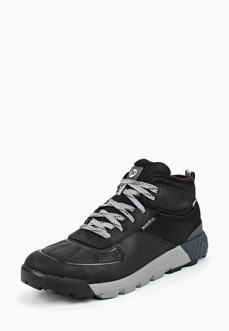 Мужские ботинки Merrell 32937