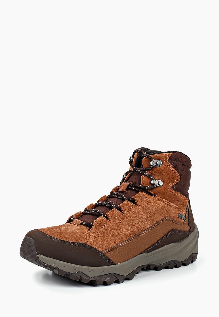 Спортивные мужские ботинки Merrell 95047