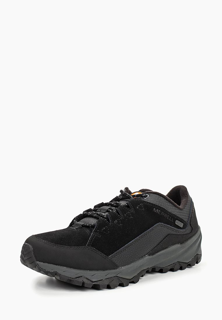 Спортивные мужские ботинки Merrell 32931