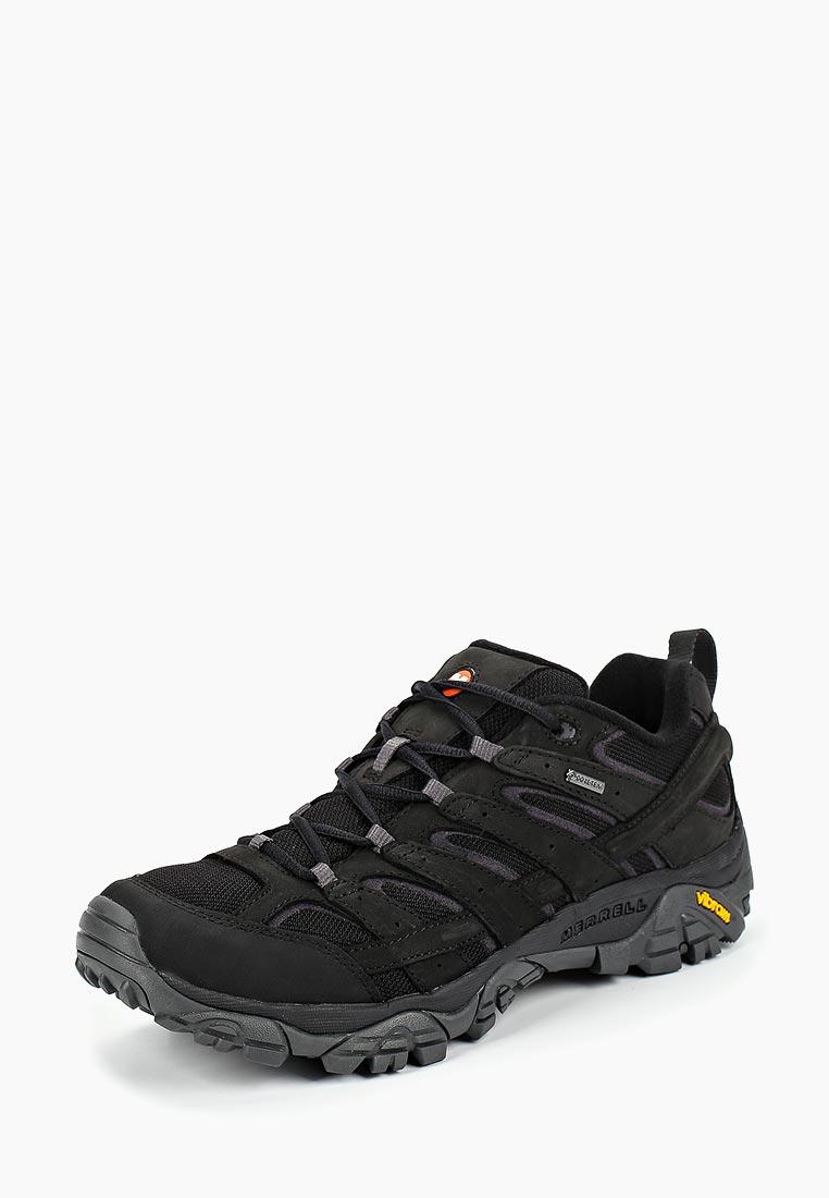 Мужские ботинки Merrell 46559