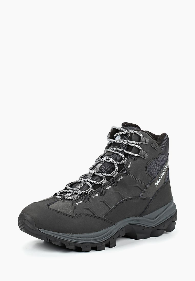 Мужские спортивные ботинки Merrell 16467