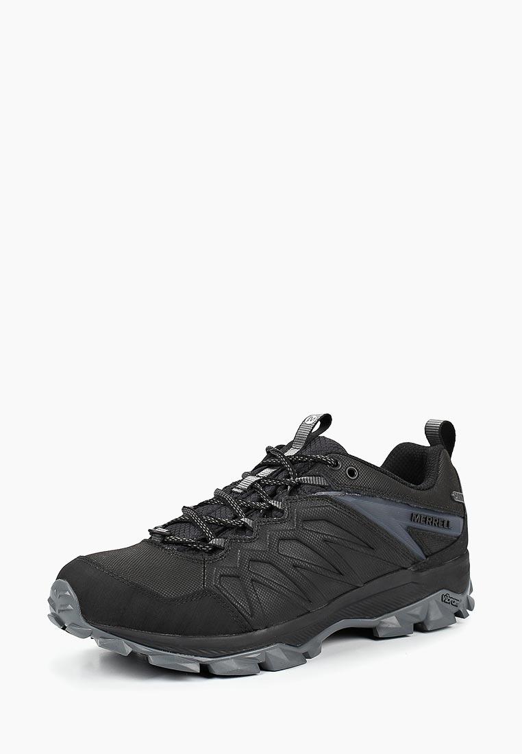 Мужские спортивные ботинки Merrell 46533