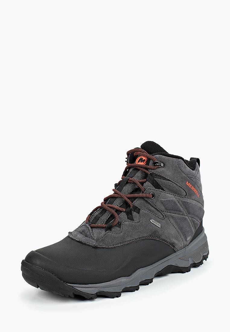 Спортивные мужские ботинки Merrell 598391