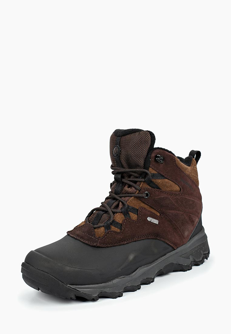 Мужские спортивные ботинки Merrell J09623
