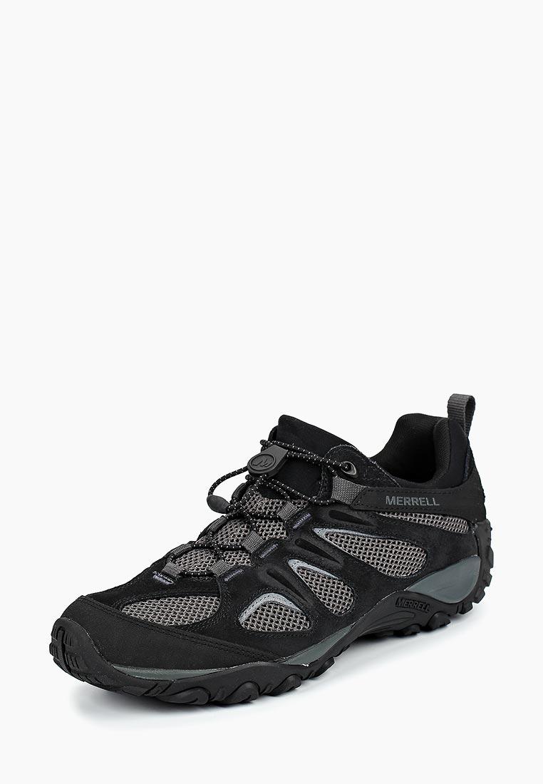 Спортивные мужские ботинки Merrell 46549