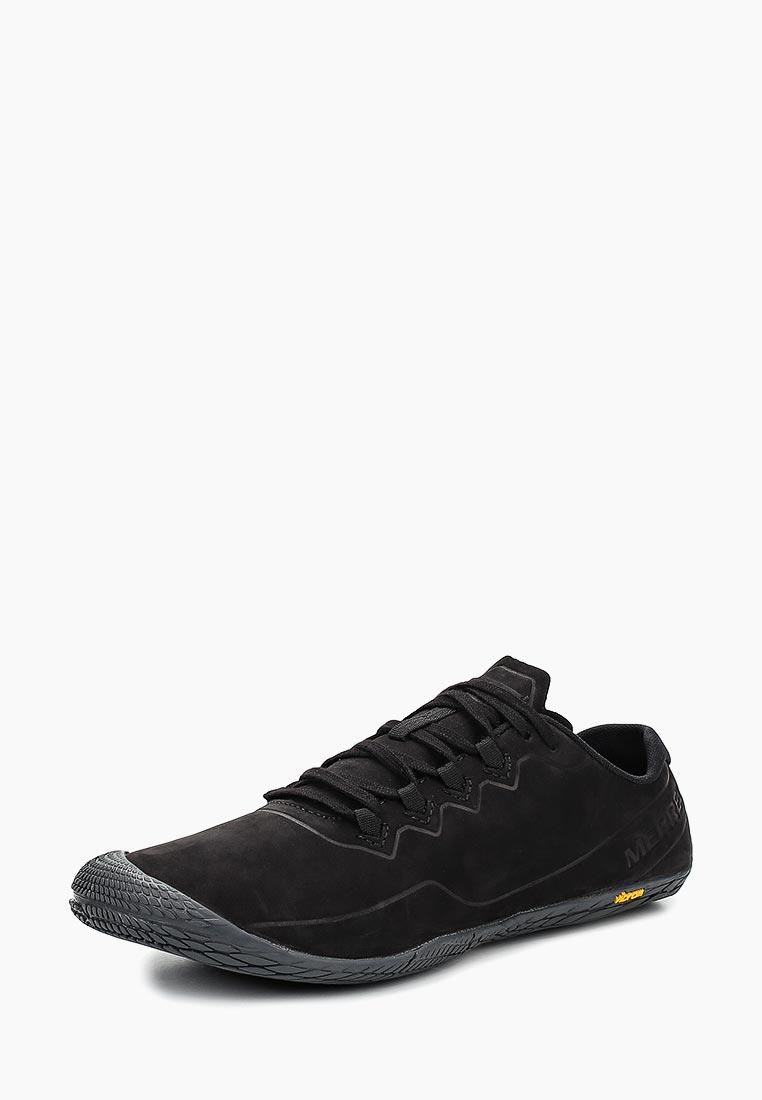 Мужские кроссовки Merrell 33599