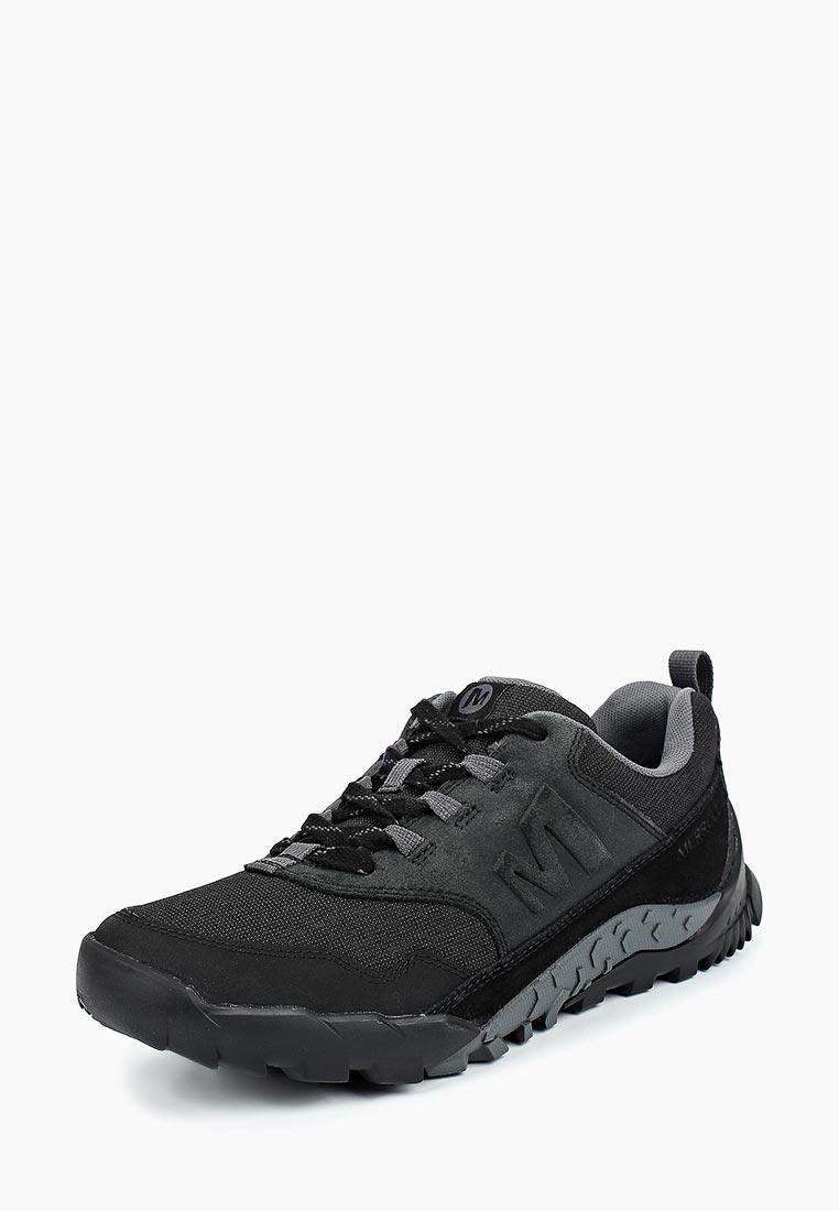Мужские кроссовки Merrell 95169