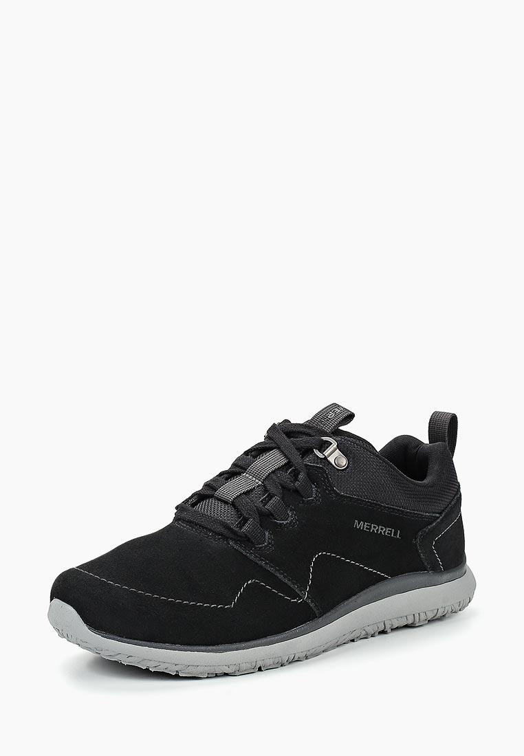 Мужские кроссовки Merrell 92011