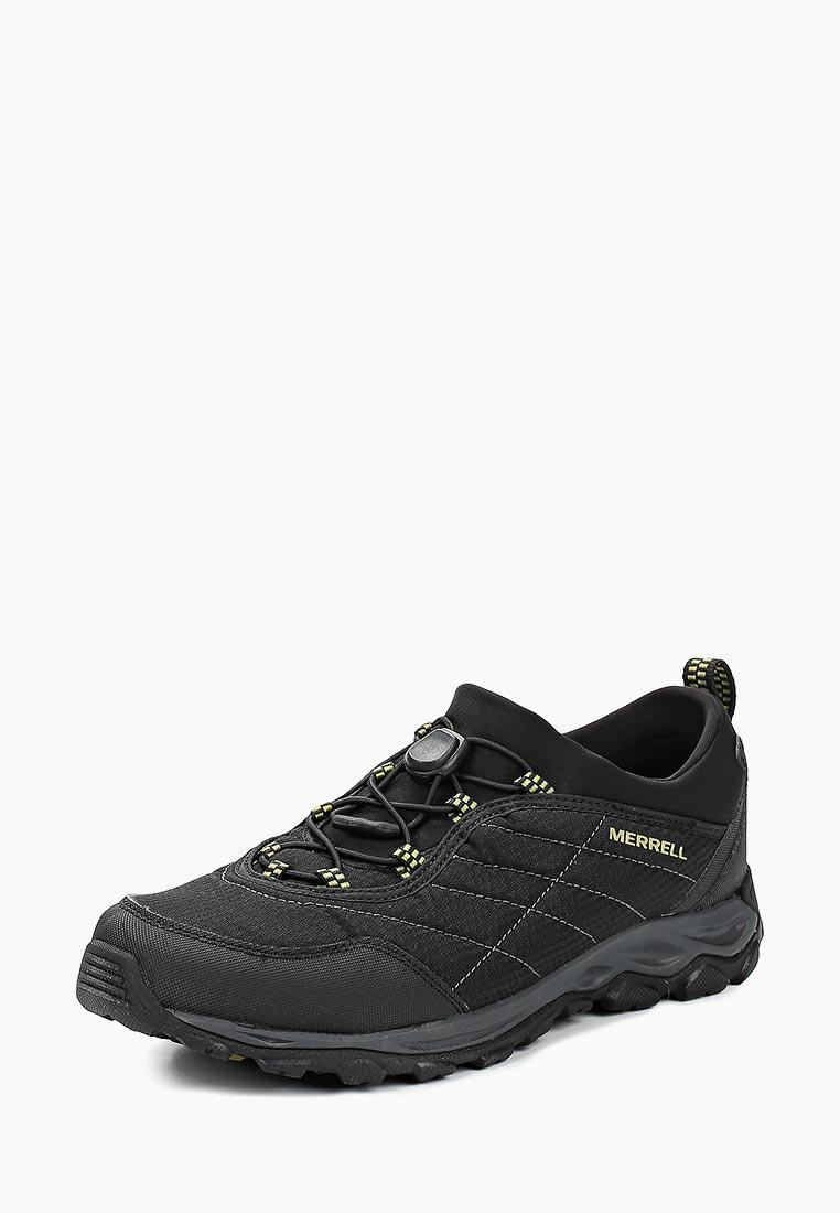 Мужские кроссовки Merrell J09629