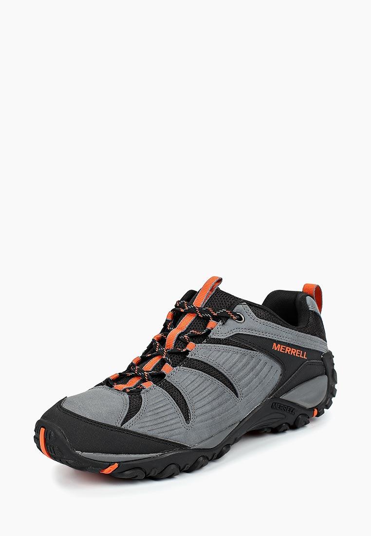 Мужские кроссовки Merrell 42919