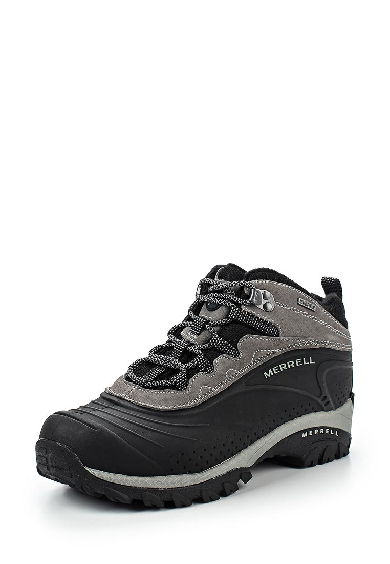 Спортивные мужские ботинки Merrell 164500C