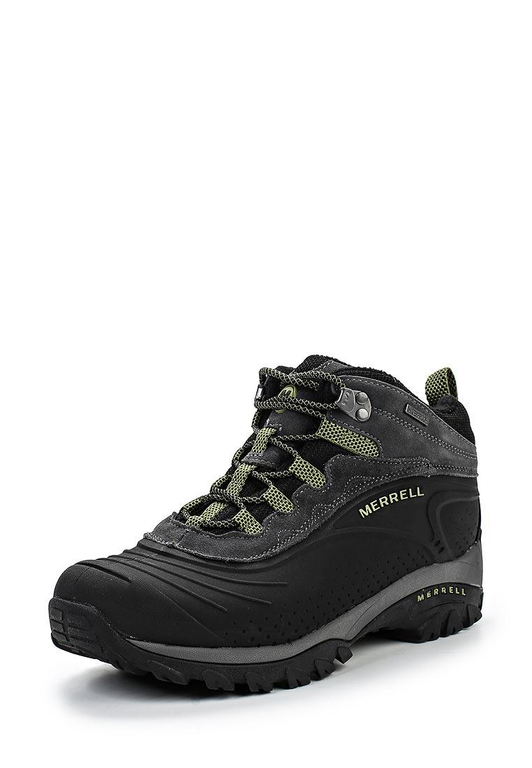 Мужские ботинки Merrell 259491C