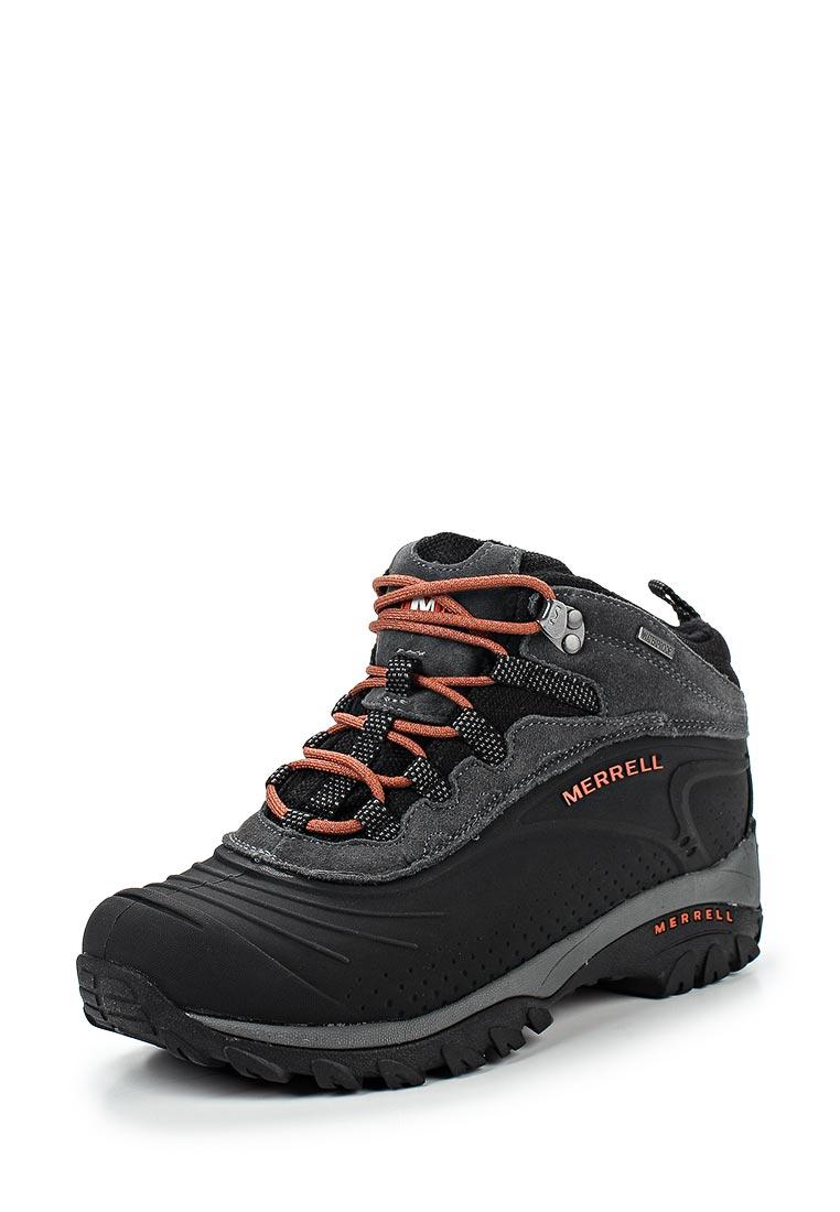 Мужские ботинки Merrell 259493C