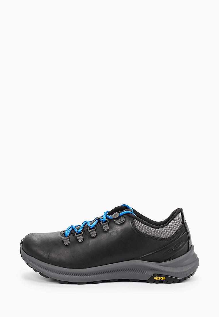 Спортивные мужские ботинки Merrell 48789