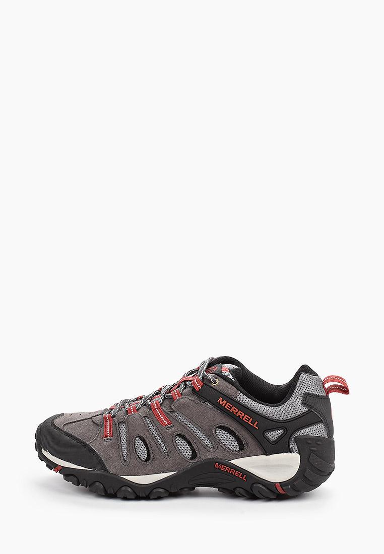 Мужские кроссовки Merrell 343406C
