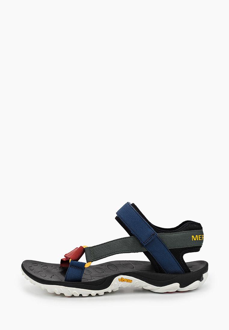 Мужские сандалии Merrell J000791