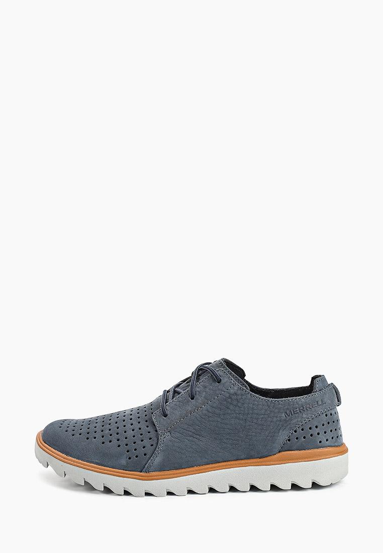 Спортивные мужские ботинки Merrell 93933