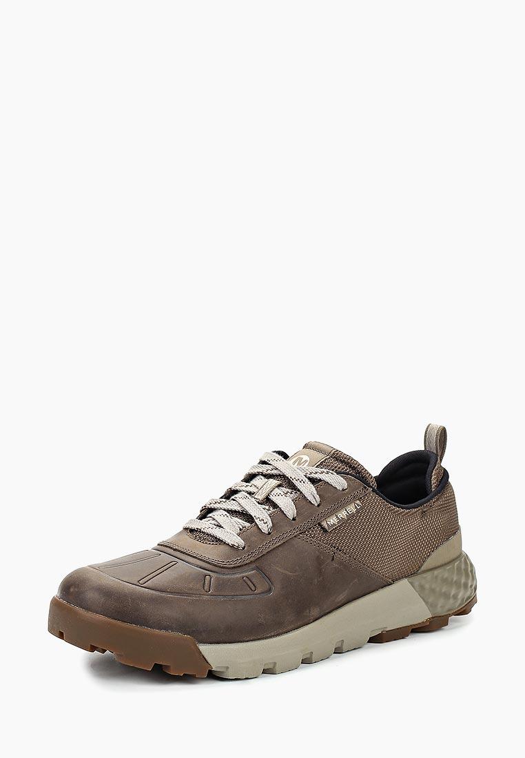 Мужские кроссовки Merrell 95107
