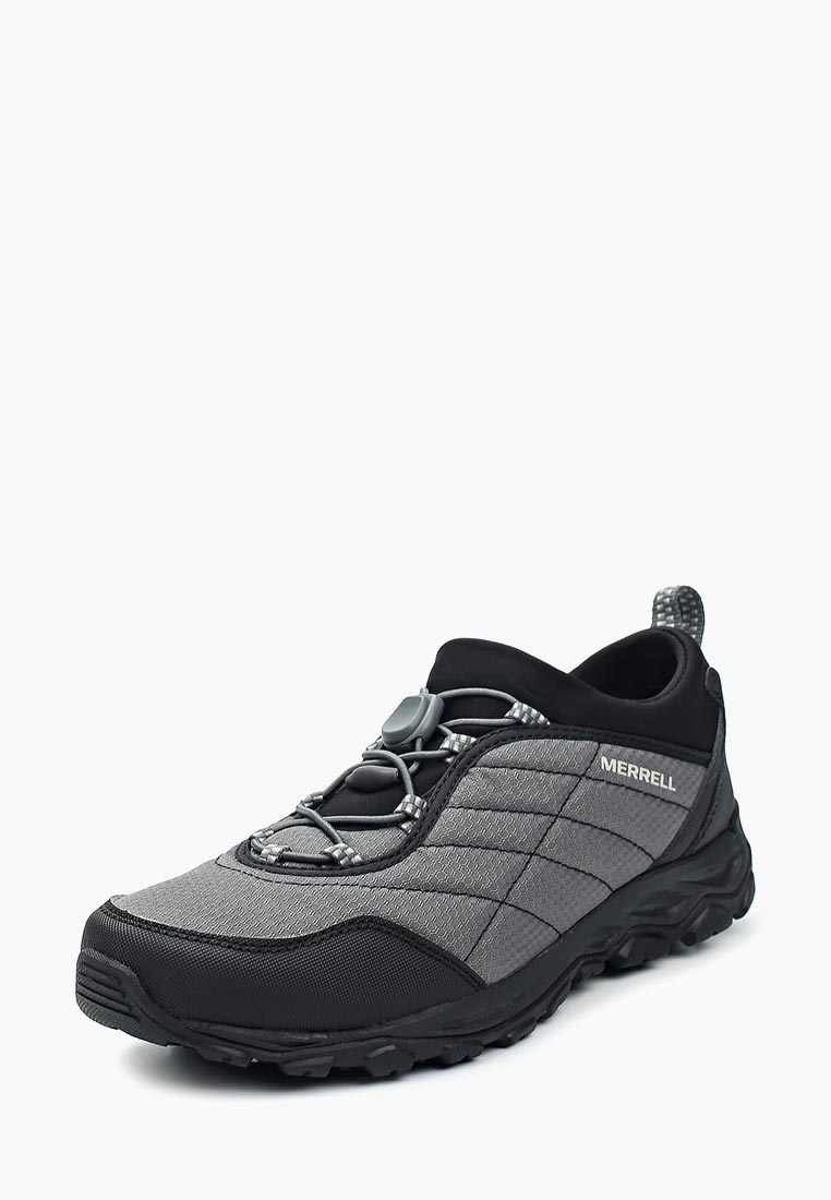 Мужские кроссовки Merrell 99979